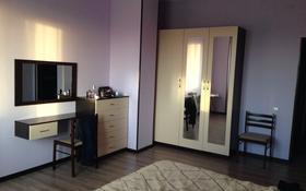 2-комнатная квартира, 60 м² помесячно, Сарайшык 7/1 за 120 000 〒 в Нур-Султане (Астана), Есильский р-н