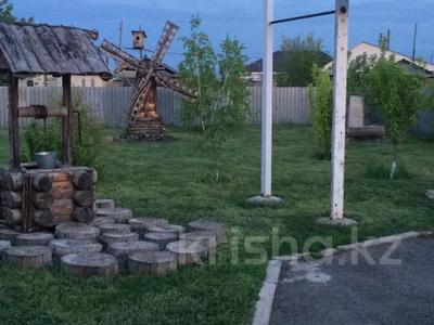 6-комнатный дом, 90 м², 12.5 сот., Техоненко за 18 млн 〒 в Аксае