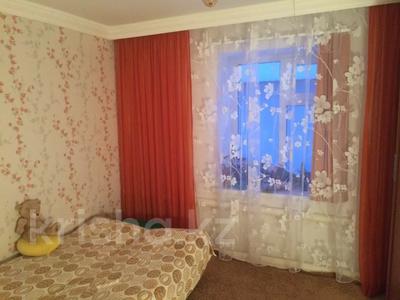 6-комнатный дом, 90 м², 12.5 сот., Техоненко за 18 млн 〒 в Аксае — фото 10