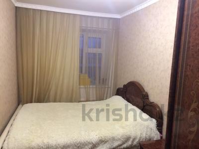 6-комнатный дом, 90 м², 12.5 сот., Техоненко за 18 млн 〒 в Аксае — фото 11