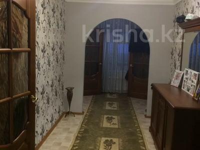 6-комнатный дом, 90 м², 12.5 сот., Техоненко за 18 млн 〒 в Аксае — фото 12