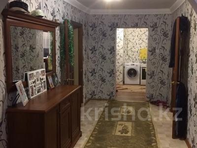 6-комнатный дом, 90 м², 12.5 сот., Техоненко за 18 млн 〒 в Аксае — фото 13
