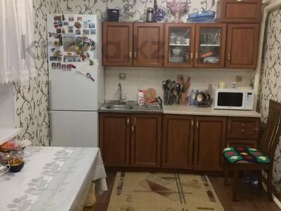 6-комнатный дом, 90 м², 12.5 сот., Техоненко за 18 млн 〒 в Аксае — фото 14
