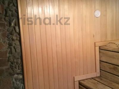 6-комнатный дом, 90 м², 12.5 сот., Техоненко за 18 млн 〒 в Аксае — фото 15