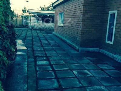 6-комнатный дом, 90 м², 12.5 сот., Техоненко за 18 млн 〒 в Аксае — фото 16