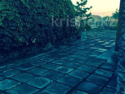 6-комнатный дом, 90 м², 12.5 сот., Техоненко за 18 млн 〒 в Аксае — фото 2