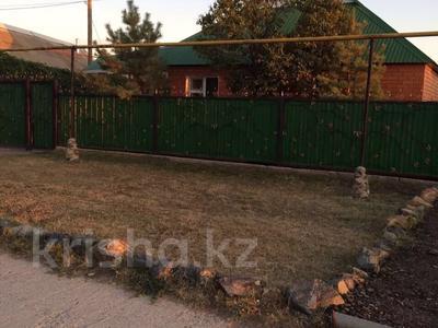6-комнатный дом, 90 м², 12.5 сот., Техоненко за 18 млн 〒 в Аксае — фото 3