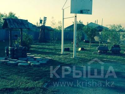 6-комнатный дом, 90 м², 12.5 сот., Техоненко за 18 млн 〒 в Аксае — фото 5
