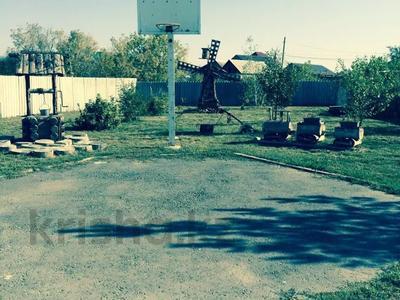 6-комнатный дом, 90 м², 12.5 сот., Техоненко за 18 млн 〒 в Аксае — фото 8