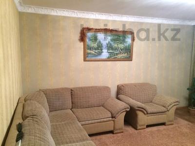 6-комнатный дом, 90 м², 12.5 сот., Техоненко за 18 млн 〒 в Аксае — фото 9