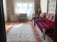 2-комнатная квартира, 74.8 м², 5/15 этаж, Иманбаевой 7а за 26.3 млн 〒 в Нур-Султане (Астане), р-н Байконур