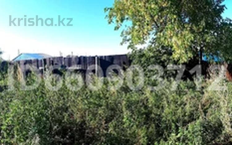 5-комнатный дом, 160 м², 25 сот., Абылхасена 9 — Асылбекова за 18 млн 〒 в Доскее