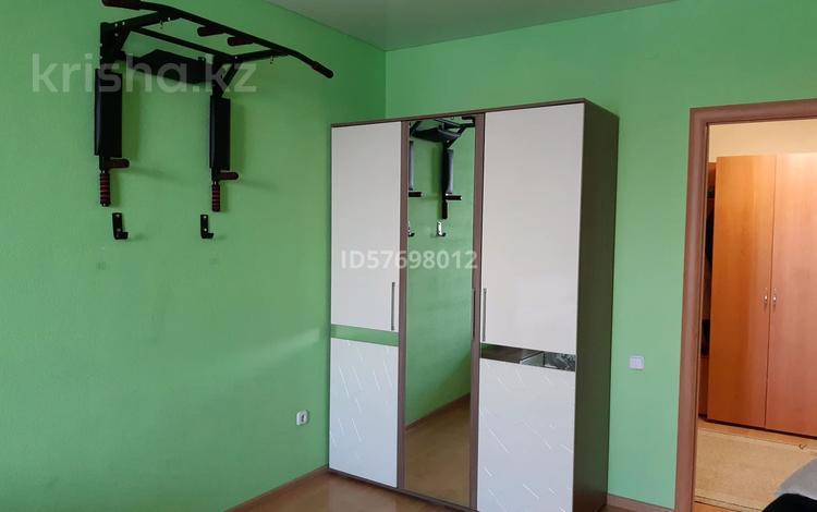2-комнатная квартира, 77 м², 4/10 этаж, улица Алтынсарина 32 за 18 млн 〒 в Костанае