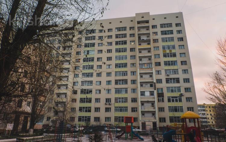 3-комнатная квартира, 115 м², 9/12 этаж, Ташенова 17/1 за 28.5 млн 〒 в Нур-Султане (Астана), р-н Байконур