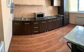 3-комнатная квартира, 76 м², 5/9 этаж, пгт Балыкши, Пгт Балыкши 74 за 25 млн 〒 в Атырау, пгт Балыкши