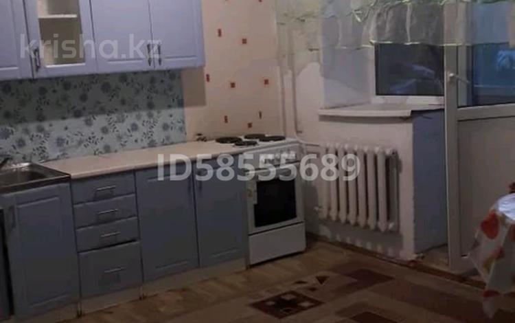 2-комнатная квартира, 61.6 м², 1/5 этаж, Мкр Лесная Поляна 11 за 14 млн 〒 в Косшы