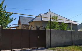 9-комнатный дом, 250 м², 10 сот., Ул Наурыз 188 за 38 млн 〒 в Шымкенте, Каратауский р-н