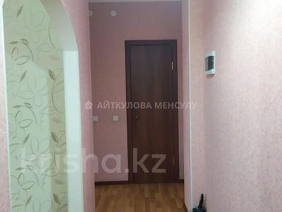 1-комнатная квартира, 49.6 м², 2/14 этаж, Сакена Сейфуллина 41 за 15.9 млн 〒 в Нур-Султане (Астана), р-н Байконур