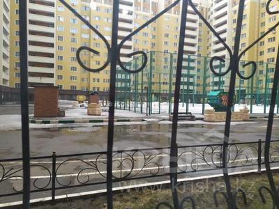 1-комнатная квартира, 49.6 м², 2/14 этаж, Сакена Сейфуллина 41 за 15.9 млн 〒 в Нур-Султане (Астана), р-н Байконур — фото 12