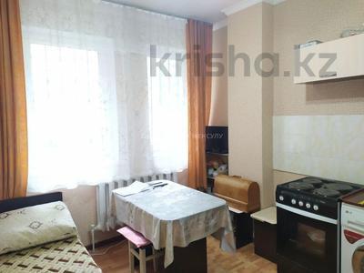 1-комнатная квартира, 49.6 м², 2/14 этаж, Сакена Сейфуллина 41 за 15.9 млн 〒 в Нур-Султане (Астана), р-н Байконур — фото 13