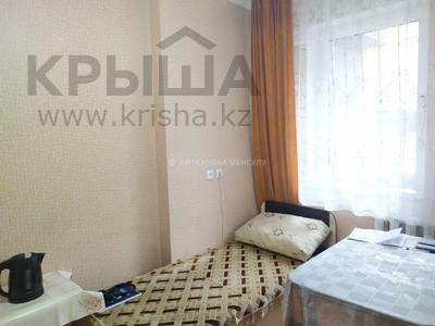1-комнатная квартира, 49.6 м², 2/14 этаж, Сакена Сейфуллина 41 за 15.9 млн 〒 в Нур-Султане (Астана), р-н Байконур — фото 14