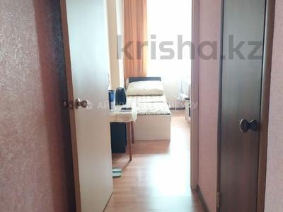 1-комнатная квартира, 49.6 м², 2/14 этаж, Сакена Сейфуллина 41 за 15.9 млн 〒 в Нур-Султане (Астана), р-н Байконур — фото 15