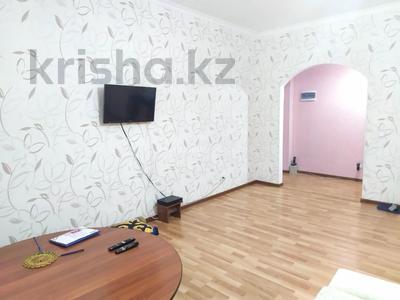 1-комнатная квартира, 49.6 м², 2/14 этаж, Сакена Сейфуллина 41 за 15.9 млн 〒 в Нур-Султане (Астана), р-н Байконур — фото 16