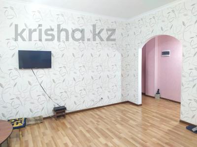1-комнатная квартира, 49.6 м², 2/14 этаж, Сакена Сейфуллина 41 за 15.9 млн 〒 в Нур-Султане (Астана), р-н Байконур — фото 2