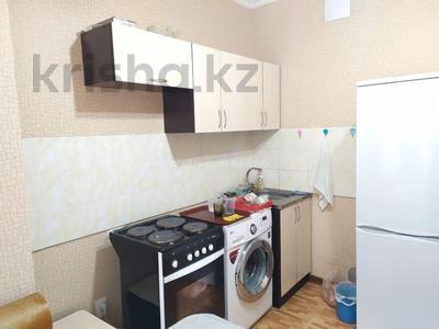 1-комнатная квартира, 49.6 м², 2/14 этаж, Сакена Сейфуллина 41 за 15.9 млн 〒 в Нур-Султане (Астана), р-н Байконур — фото 3