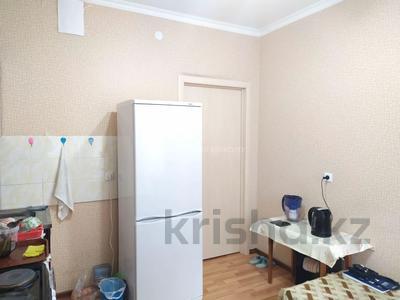 1-комнатная квартира, 49.6 м², 2/14 этаж, Сакена Сейфуллина 41 за 15.9 млн 〒 в Нур-Султане (Астана), р-н Байконур — фото 4