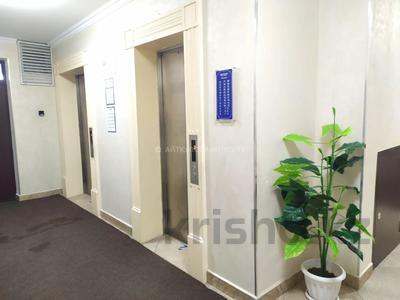 1-комнатная квартира, 49.6 м², 2/14 этаж, Сакена Сейфуллина 41 за 15.9 млн 〒 в Нур-Султане (Астана), р-н Байконур — фото 5