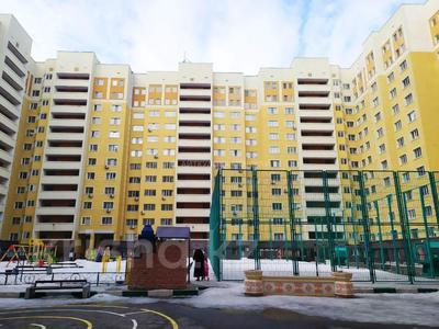 1-комнатная квартира, 49.6 м², 2/14 этаж, Сакена Сейфуллина 41 за 15.9 млн 〒 в Нур-Султане (Астана), р-н Байконур — фото 8