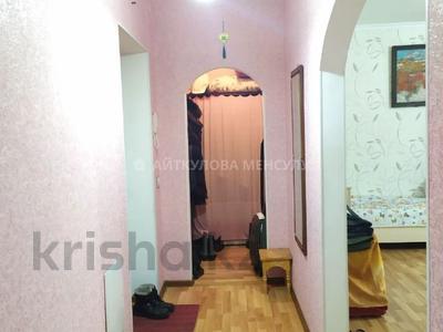 1-комнатная квартира, 49.6 м², 2/14 этаж, Сакена Сейфуллина 41 за 15.9 млн 〒 в Нур-Султане (Астана), р-н Байконур — фото 9