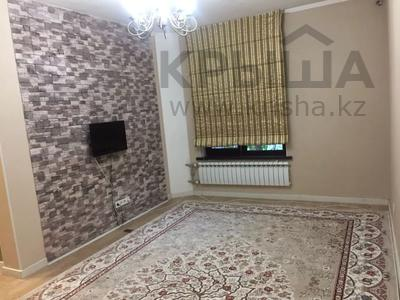 3-комнатная квартира, 74 м², 1/13 этаж, Толе Би (Комсомольская) 280 — Тлендиева (Ковалевской Софьи) за 22.5 млн 〒 в Алматы, Алмалинский р-н