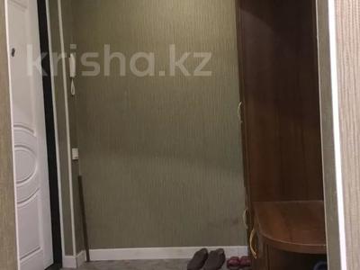 3-комнатная квартира, 74 м², 1/13 этаж, Толе Би (Комсомольская) 280 — Тлендиева (Ковалевской Софьи) за 22.5 млн 〒 в Алматы, Алмалинский р-н — фото 11