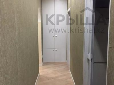 3-комнатная квартира, 74 м², 1/13 этаж, Толе Би (Комсомольская) 280 — Тлендиева (Ковалевской Софьи) за 22.5 млн 〒 в Алматы, Алмалинский р-н — фото 8