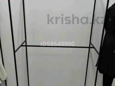 Бутик площадью 34.4 м², Кабдолова 1 за 100 000 〒 в Алматы, Ауэзовский р-н