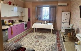 2-комнатная квартира, 68 м², 4/5 этаж, проспект Абулхаир Хана — Правдухина за 19.2 млн 〒 в Уральске