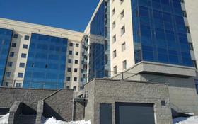 1-комнатная квартира, 49 м², 5/7 этаж, Шарбаккол за 14.1 млн 〒 в Нур-Султане (Астана), Алматы р-н