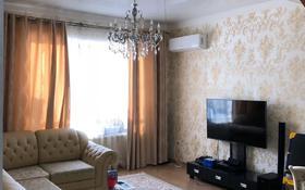 4-комнатный дом, 135 м², 5.5 сот., Будапешт 24 за 51 млн 〒 в Нур-Султане (Астана), Есиль р-н