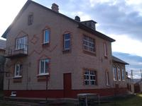 7-комнатный дом, 190 м², 9 сот.