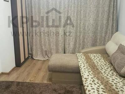 1-комнатная квартира, 37 м², 4/9 этаж посуточно, Шатурская 7 за 9 000 〒 в Калининграде — фото 3