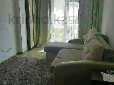 1-комнатная квартира, 37 м², 4/9 этаж посуточно, Шатурская 7 за 9 000 〒 в Калининграде — фото 6
