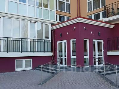 1-комнатная квартира, 37 м², 4/9 этаж посуточно, Шатурская 7 за 9 000 〒 в Калининграде — фото 5