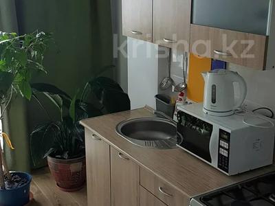 1-комнатная квартира, 37 м², 4/9 этаж посуточно, Шатурская 7 за 9 000 〒 в Калининграде — фото 8
