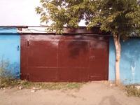 Склад бытовой , проспект Абая 1 — Кенжебека Кумисбекова за 34 990 〒 в Нур-Султане (Астана), Сарыарка р-н
