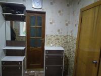 5-комнатный дом, 90 м², 8 сот.