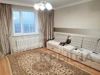 3-комнатная квартира, 79 м², 9/14 этаж, Кордай 75 за 23.3 млн 〒 в Нур-Султане (Астана), Алматы р-н — фото 12
