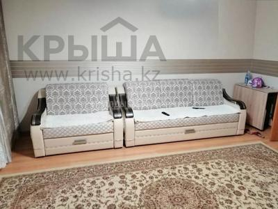 3-комнатная квартира, 79 м², 9/14 этаж, Кордай 75 за 23.3 млн 〒 в Нур-Султане (Астана), Алматы р-н — фото 13