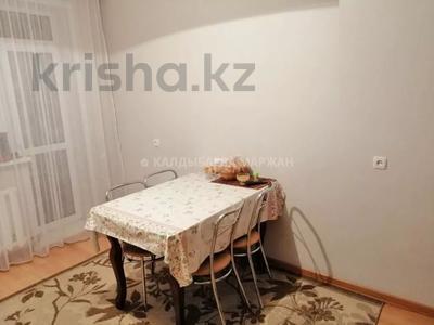 3-комнатная квартира, 79 м², 9/14 этаж, Кордай 75 за 23.3 млн 〒 в Нур-Султане (Астана), Алматы р-н — фото 15